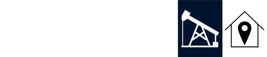 cropped-west-houston-archives-logo.png